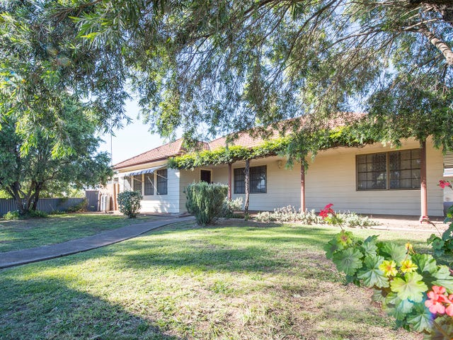 173 Hill Street, Muswellbrook, NSW 2333