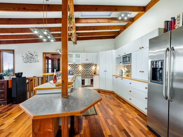 6 Rain Ridge Road, Kurrajong Heights, NSW 2758