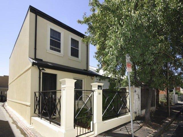 14 Marian Street, North Adelaide, SA 5006