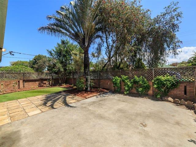1/48 Riviera Avenue, Tweed Heads West, NSW 2485