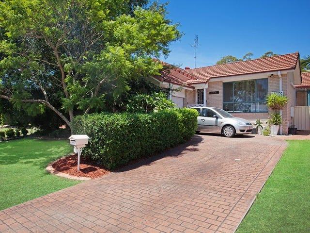 7 Rees Way, Lambton, NSW 2299