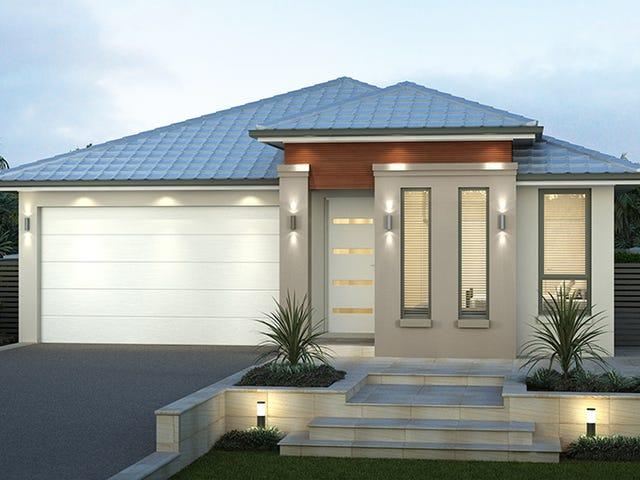 Lot 5046 Road 35, Leppington, NSW 2179