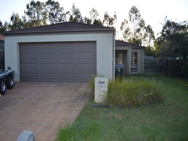 7 Melicope Place, Carseldine, Qld 4034