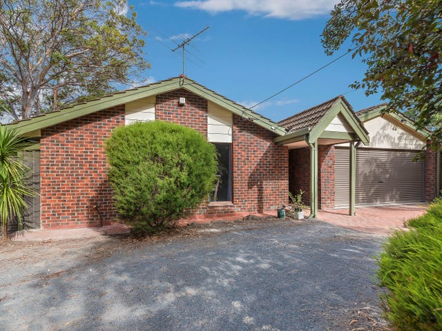 37 Chandlers Hill Road, O'Halloran Hill, SA 5158