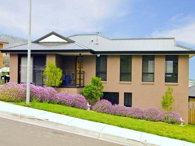 1a Alanah Court, Old Beach, Tas 7017