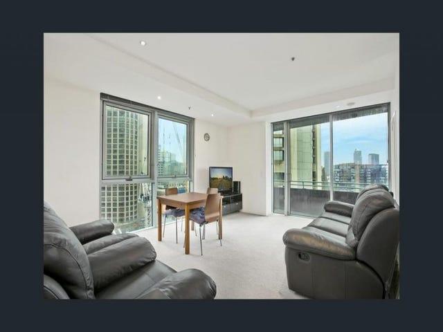 1311/620 Collins Street, Melbourne, Vic 3000