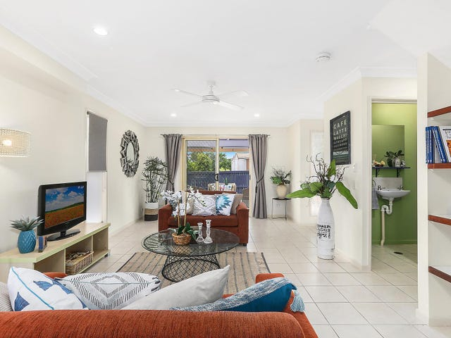 6/72 Wallace Street, Chermside, Qld 4032