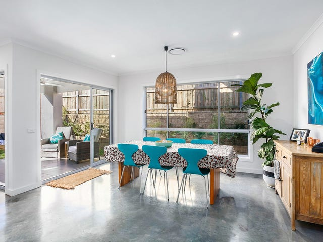 20 Clyde Close, Thirroul, NSW 2515