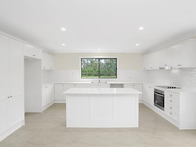 6a Bay Road, Arcadia, NSW 2159