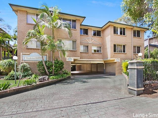 15/79 Stapleton Street, Pendle Hill, NSW 2145