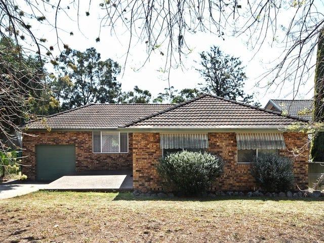 8 Ironbark Road, Muswellbrook, NSW 2333