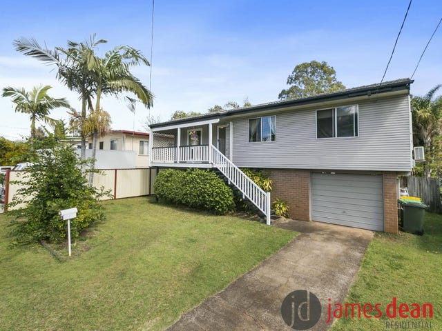 47 Tantani Street, Manly West, Qld 4179