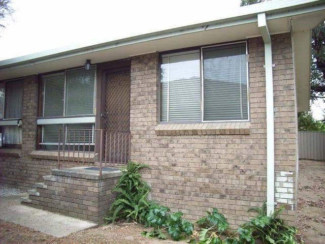 4/726 East Street, Albury, NSW 2640