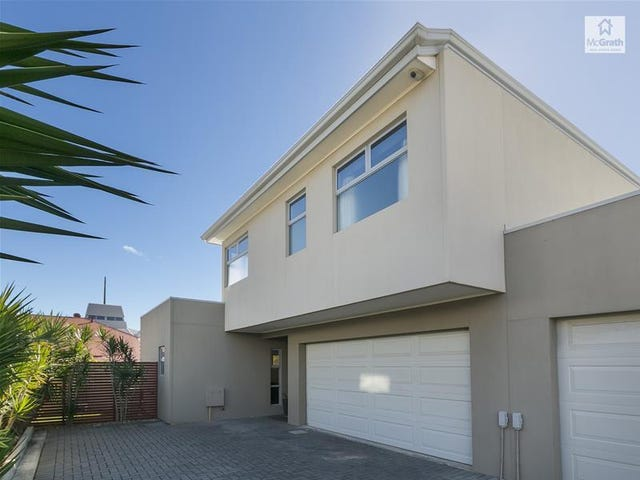 243C Brighton Road, Somerton Park, SA 5044