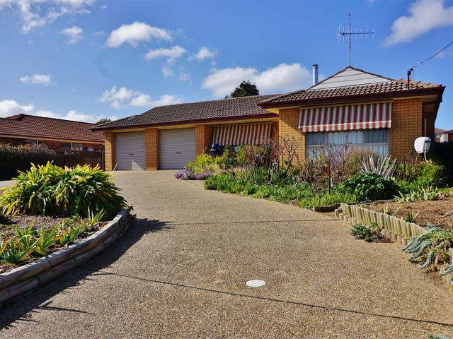 28 Grand Junction Road, Yass, NSW 2582