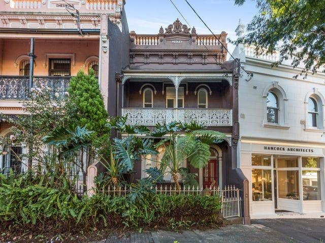 172 Jersey Road, Paddington, NSW 2021
