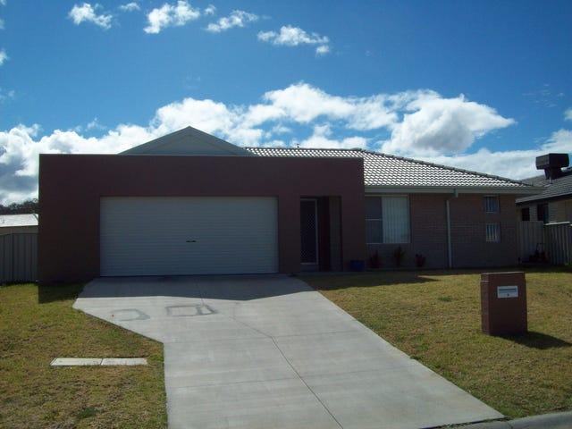 9 Tulipwood Cresent, Tamworth, NSW 2340