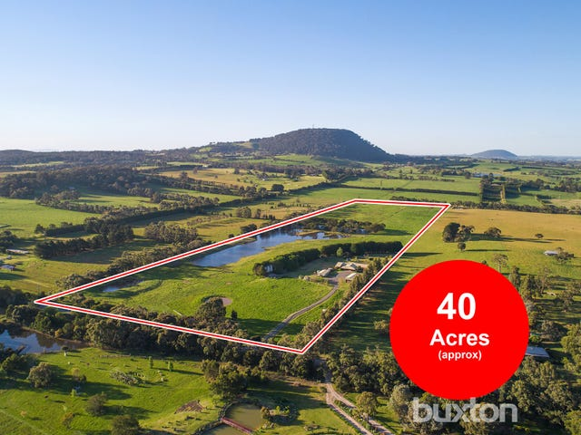 209 Scotts Lane, Scotsburn, Vic 3352