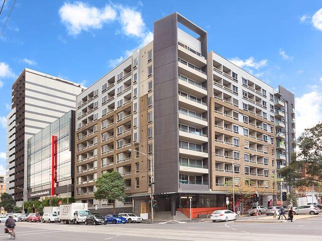 G10/1 Bouverie Street, Carlton, Vic 3053