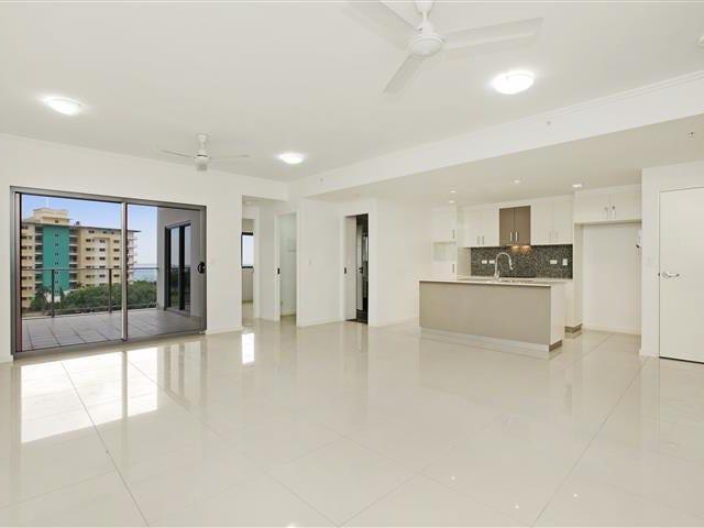 505/108 Mitchell Street, Darwin City, NT 0800