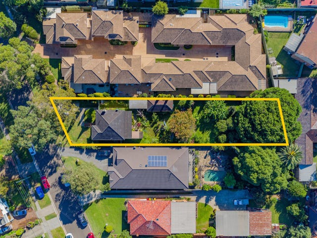 78 Miranda road, Miranda, NSW 2228
