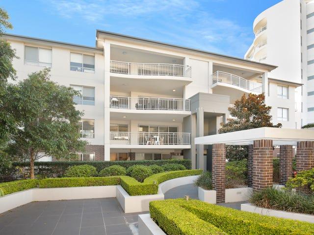 5/16-20 Keira Street, Wollongong, NSW 2500