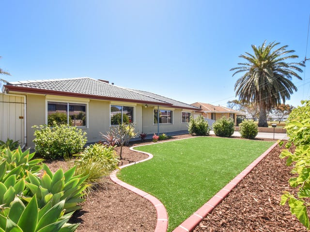 11 Flinders Avenue, Seaford, SA 5169