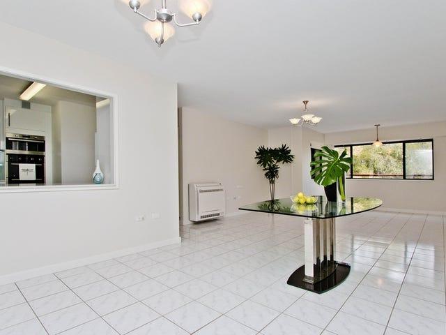 4/21 Jeffcott Street, North Adelaide, SA 5006
