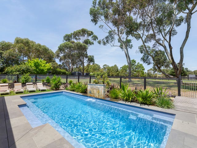 Moorooduc, address available on request