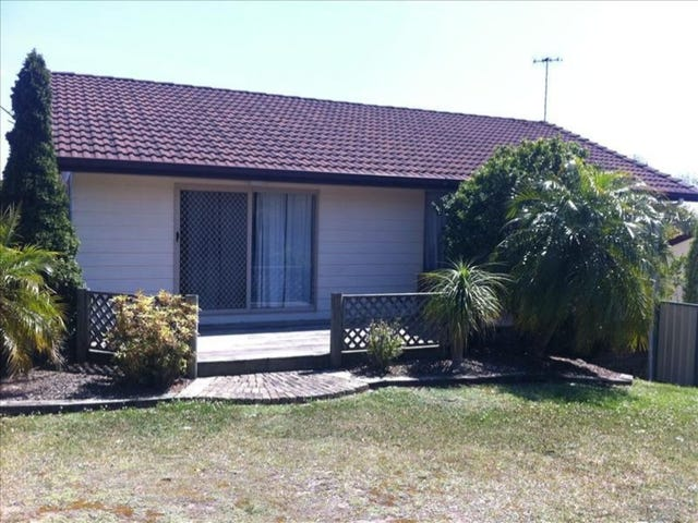 65 Thomas Walker Drive, Chittaway Bay, NSW 2261