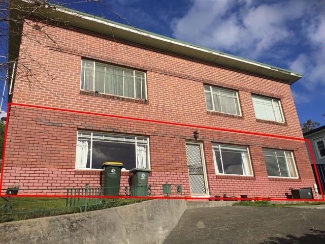 2/4 Eleventh Avenue, West Moonah, Tas 7009