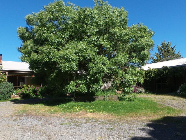 46 Sarah Court, Elphinstone, Vic 3448