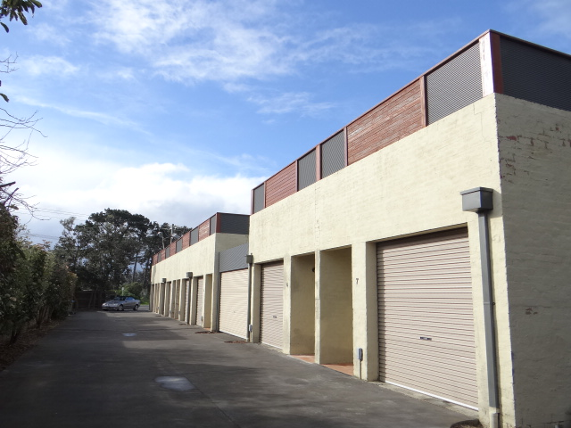 1687 Point Nepean Road, Capel Sound, Vic 3940