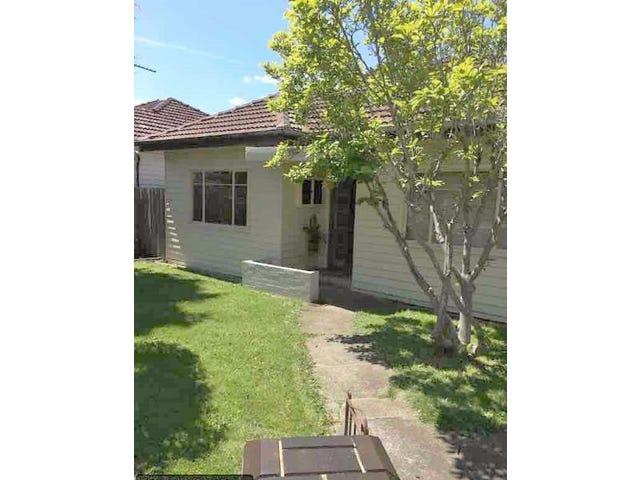 11 Gent Street, Yarraville, Vic 3013