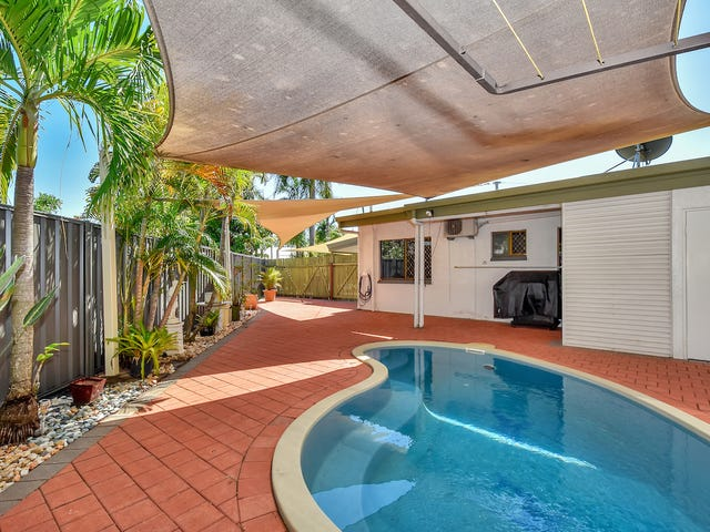 3/5 Hauser Court, Marrara, NT 0812