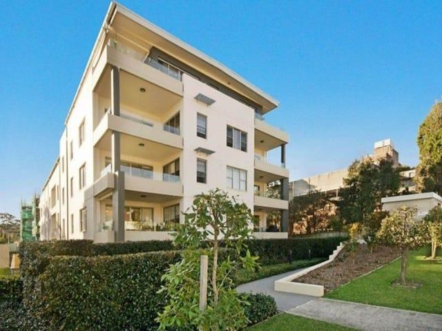 103/11 Moree Street, Gordon, NSW 2072
