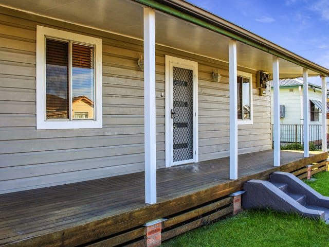 26 Barrett Ave, Cessnock, NSW 2325
