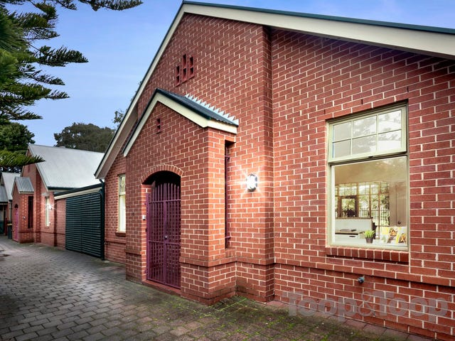 5/7 Edward Street, Norwood, SA 5067