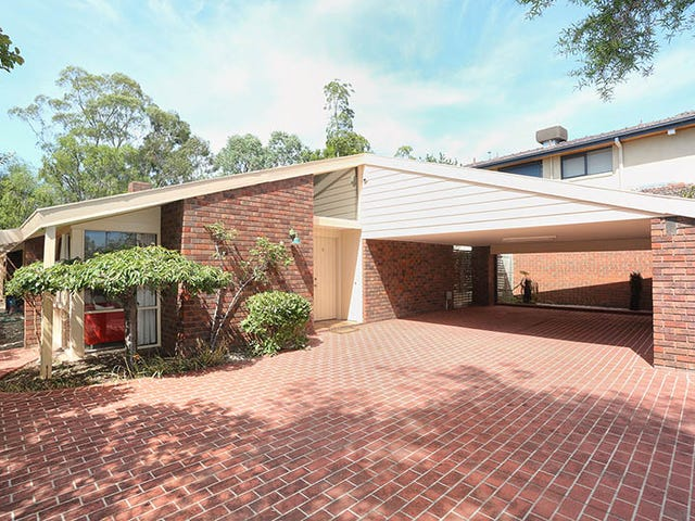 9 Malei Court, Templestowe, Vic 3106