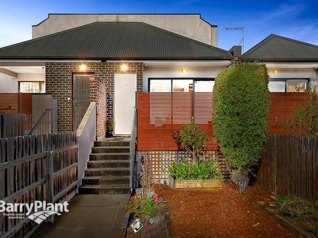 2/494 Moreland Road, Brunswick, Vic 3056