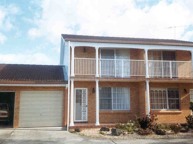 6/114 Cherry Street, Ballina, NSW 2478