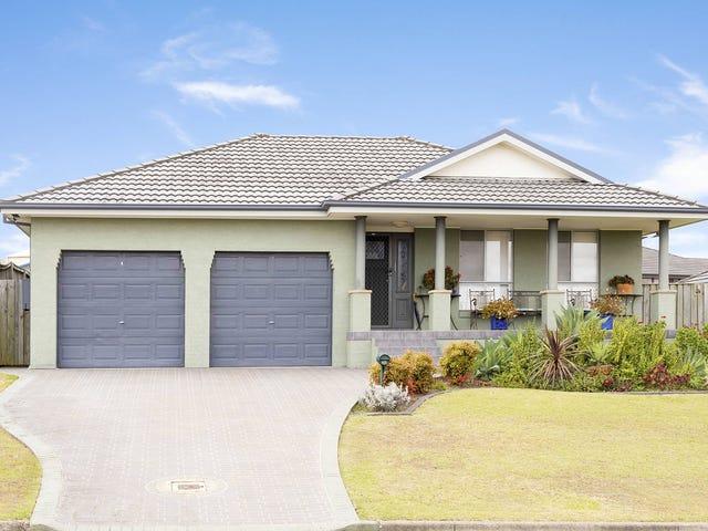 110 Dalwood Road, East Branxton, NSW 2335