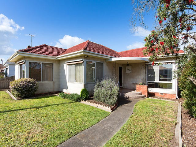 131 Boundary Road, Newcomb, Vic 3219