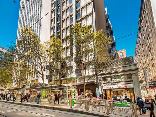 916/233 Collins Street, Melbourne, Vic 3000