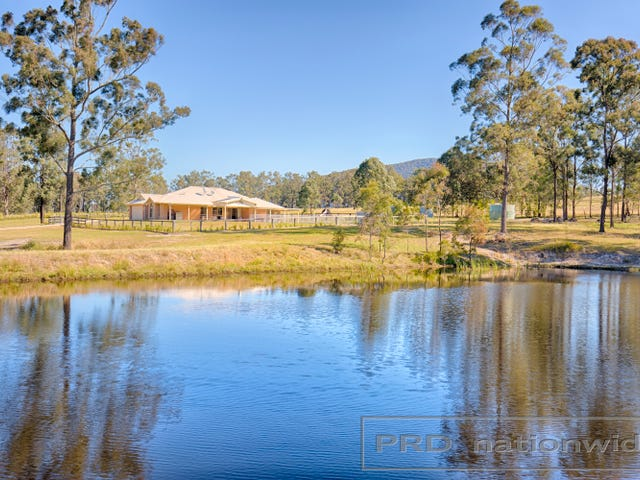 202 Summer Hill Road, Vacy, NSW 2421