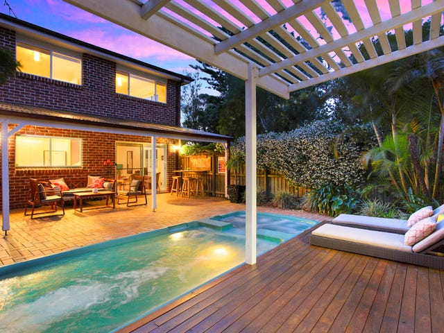34 Ettalong Street, Collaroy Plateau, NSW 2097
