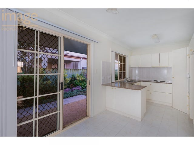 2/15 Melton Road, Nundah, Qld 4012