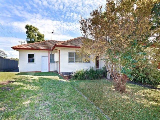 113 Parker Street, Penrith, NSW 2750
