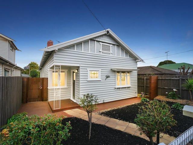 4 Grey Street, East Geelong, Vic 3219