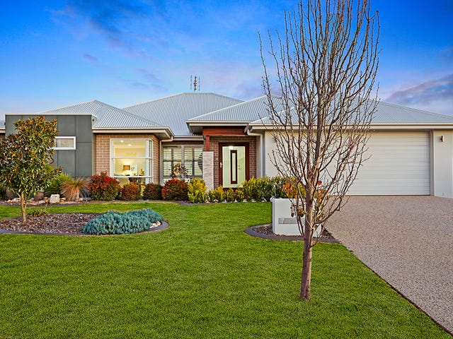 7 Owl Court, Kleinton, Qld 4352